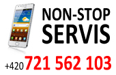 Non-stop Hotline 721 562 103